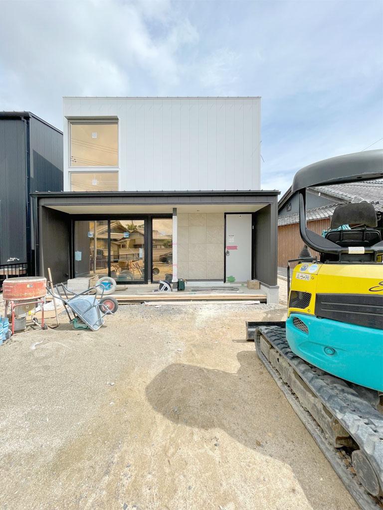 f:id:lien-house:20210803181610j:plain