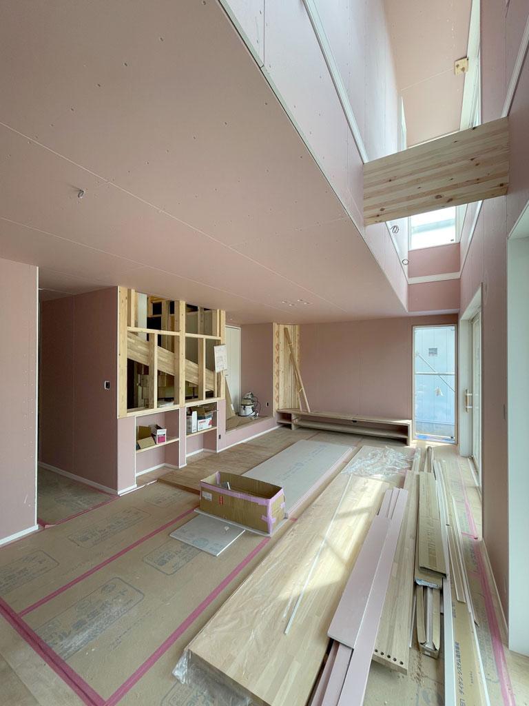 f:id:lien-house:20210823165238j:plain