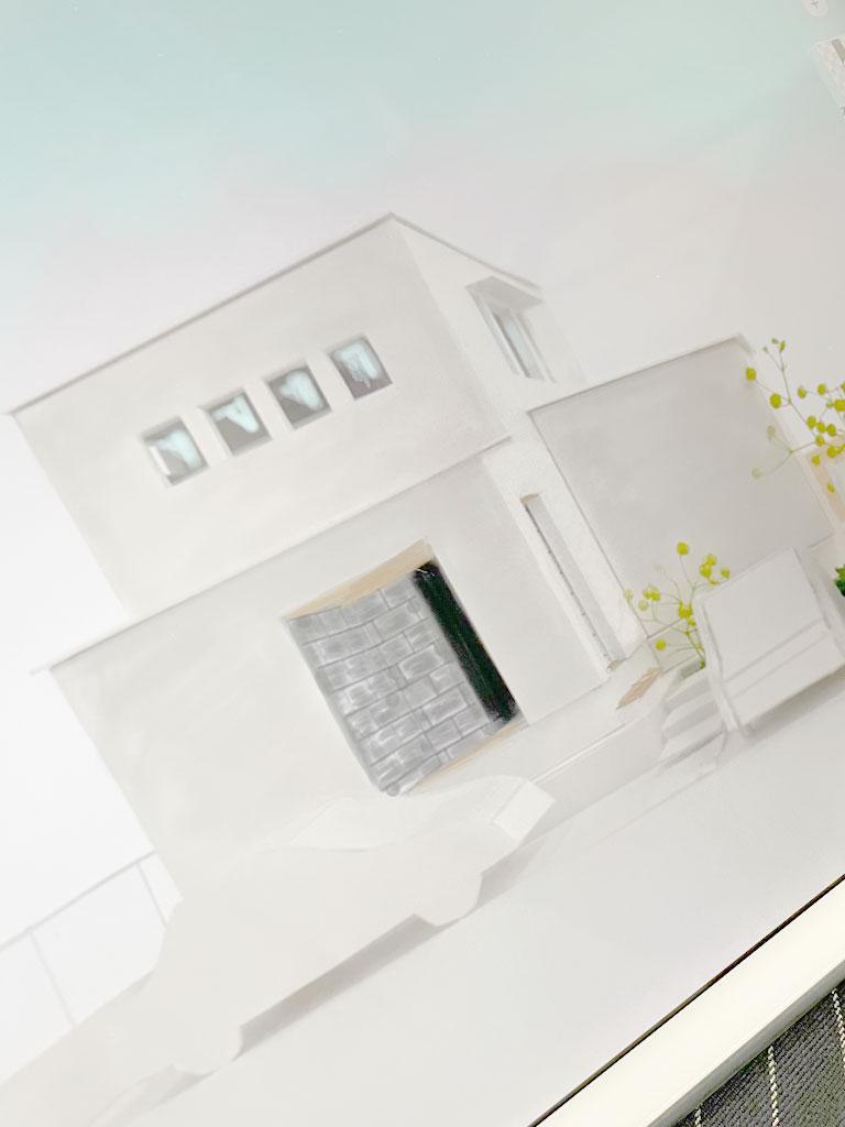 f:id:lien-house:20210904184938j:plain