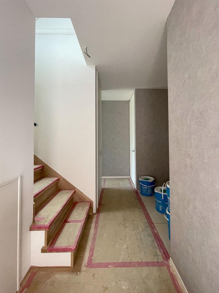 f:id:lien-house:20210905160306j:plain