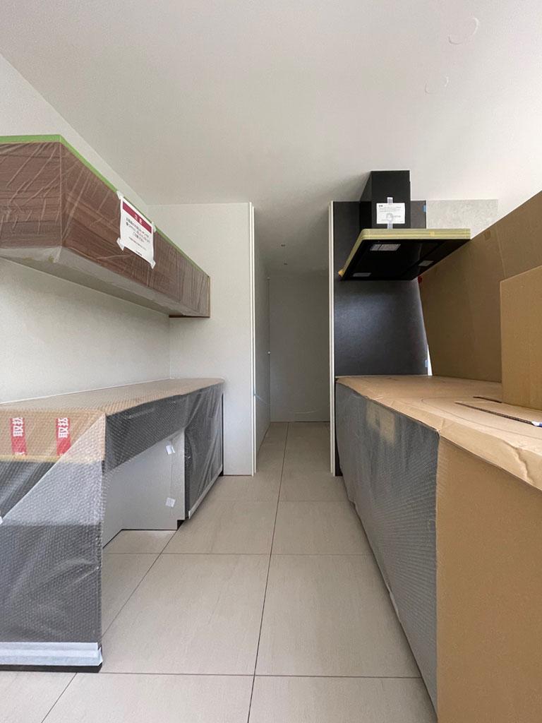 f:id:lien-house:20210905161033j:plain