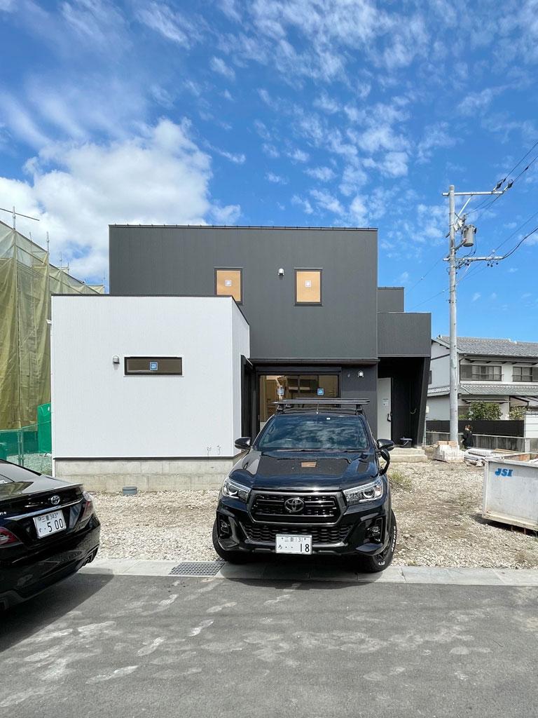 f:id:lien-house:20210906101304j:plain