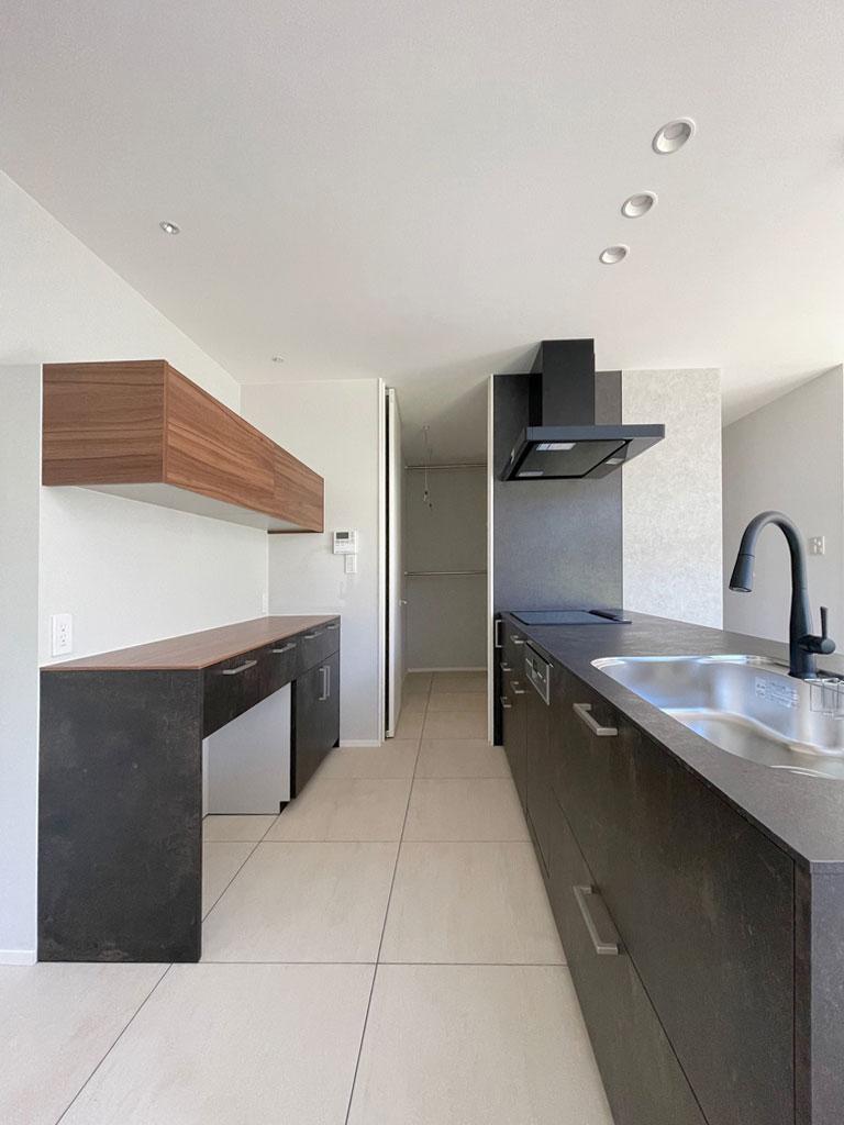 f:id:lien-house:20210910112738j:plain