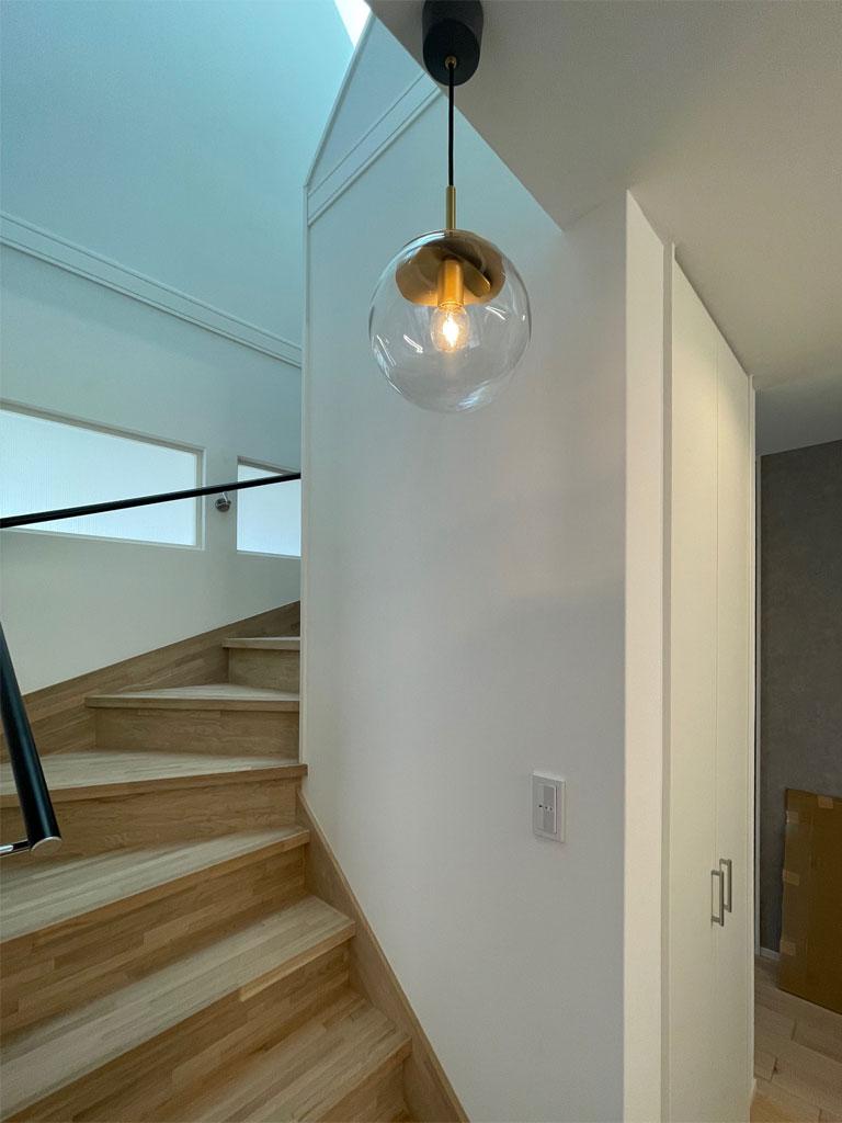 f:id:lien-house:20210910113917j:plain