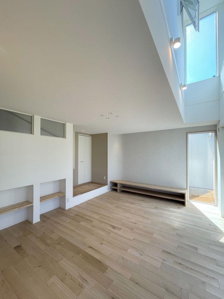 f:id:lien-house:20210910114309j:plain