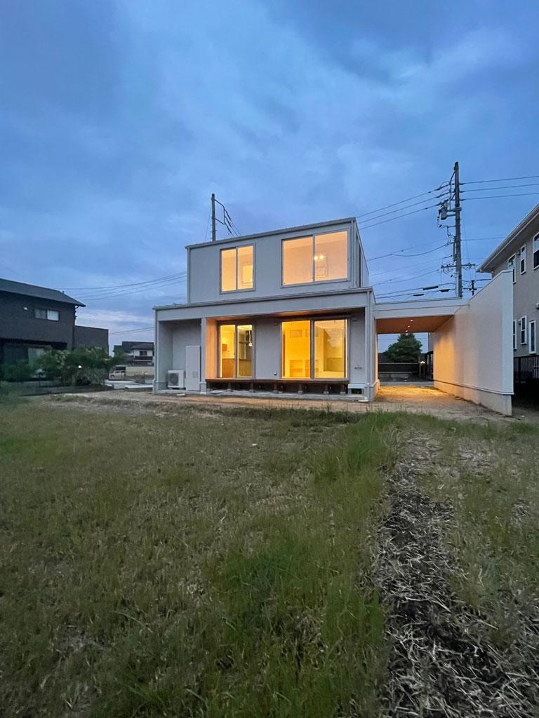 f:id:lien-house:20210912153648j:plain