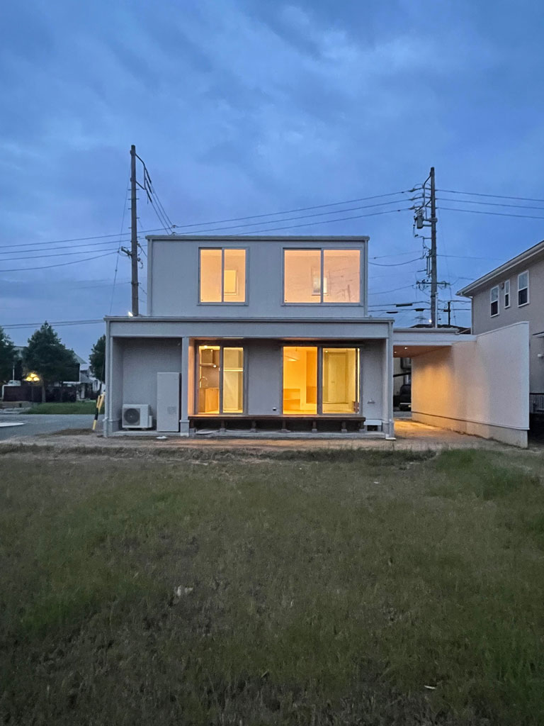 f:id:lien-house:20210912154028j:plain