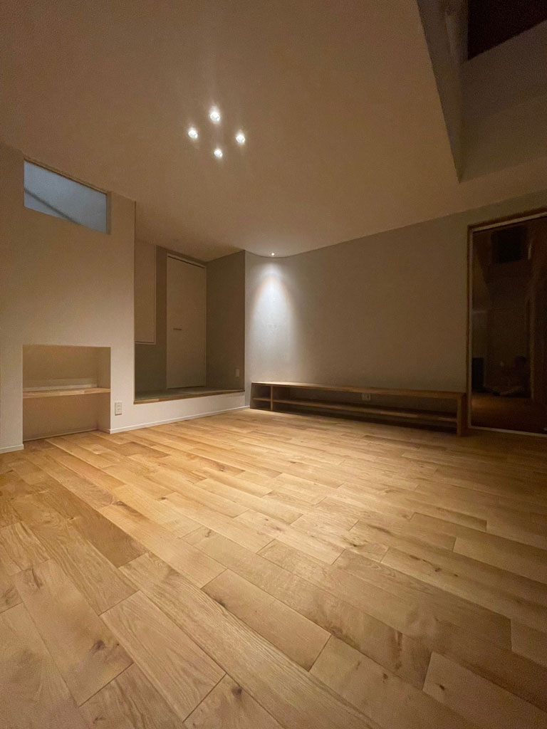 f:id:lien-house:20210912154347j:plain