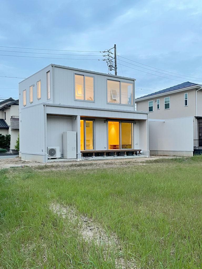 f:id:lien-house:20210912155254j:plain