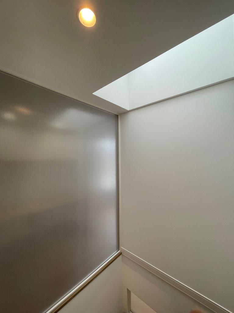 f:id:lien-house:20210912180341j:plain