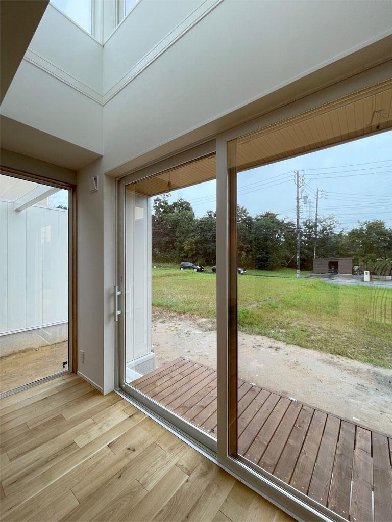 f:id:lien-house:20210914165303j:plain