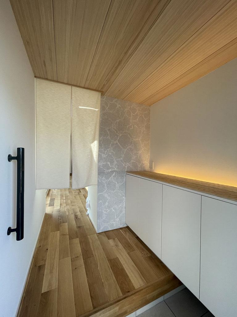 f:id:lien-house:20210915120640j:plain