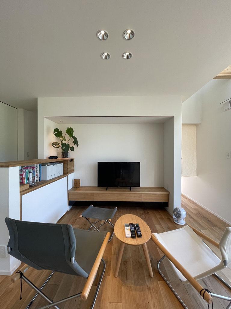 f:id:lien-house:20210923155912j:plain