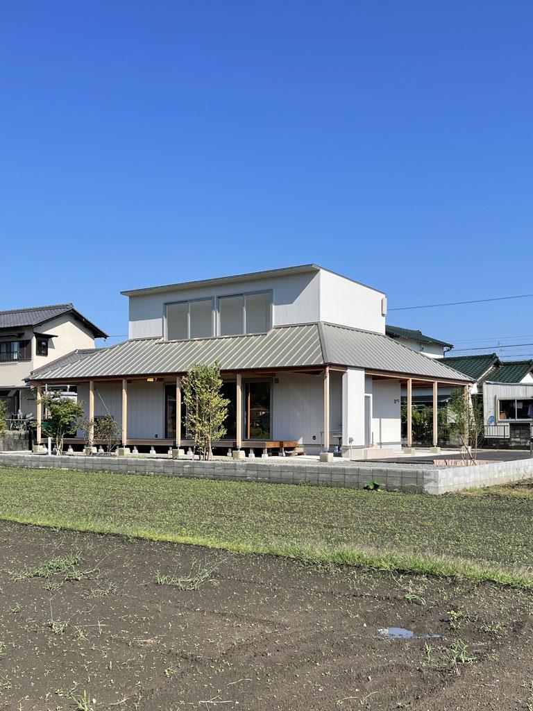 f:id:lien-house:20210923160417j:plain