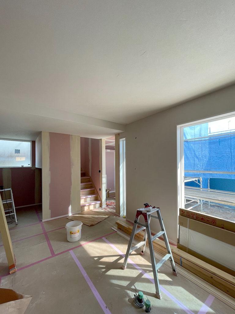 f:id:lien-house:20211005150121j:plain