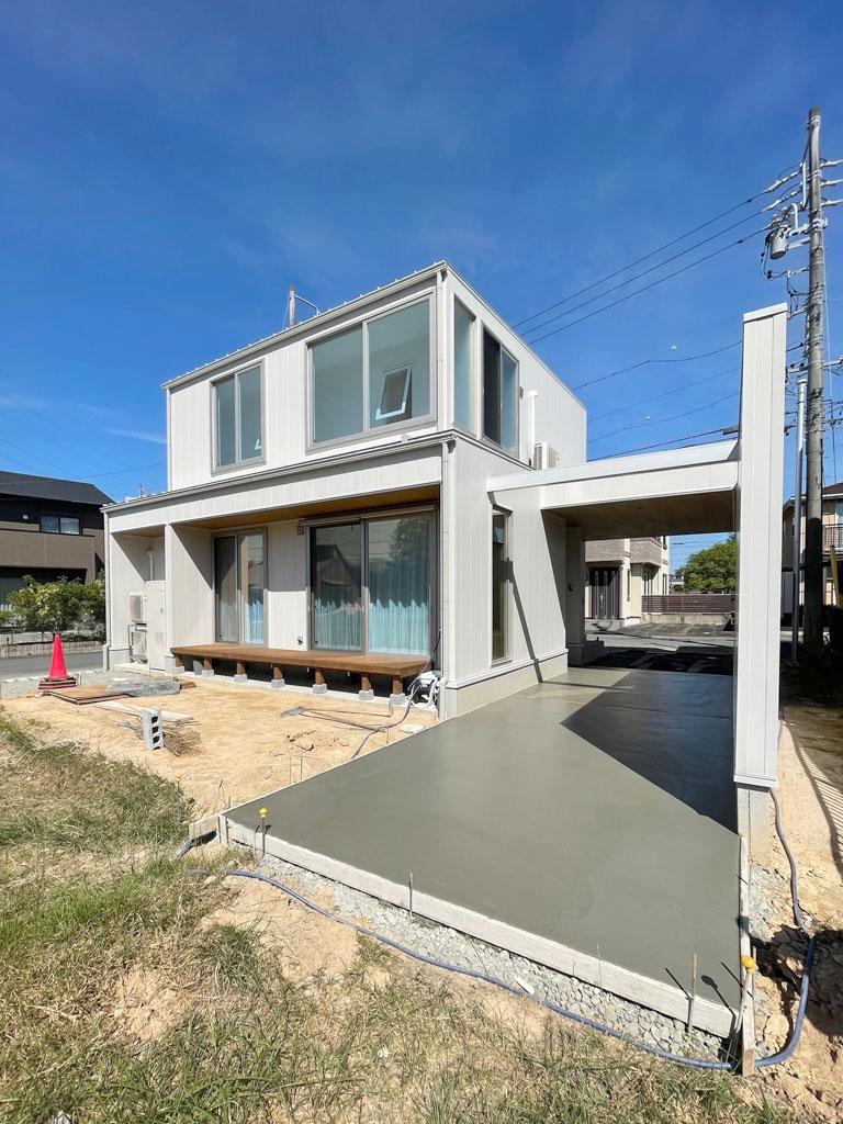 f:id:lien-house:20211006154352j:plain