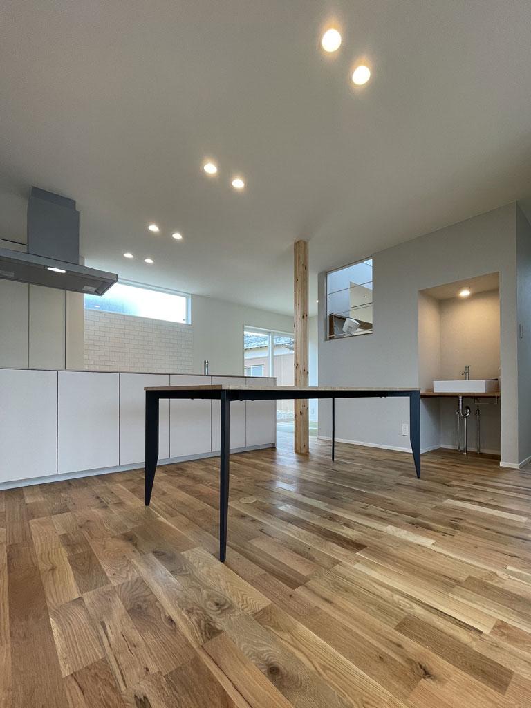 f:id:lien-house:20211011134750j:plain