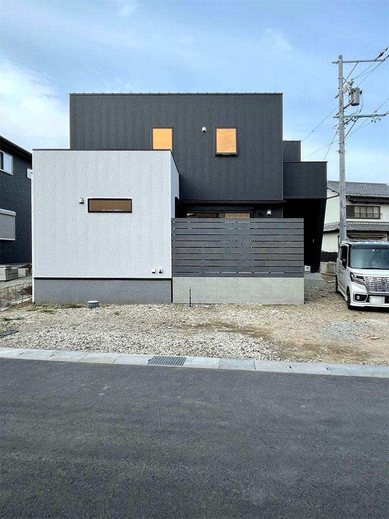 f:id:lien-house:20211022155709j:plain