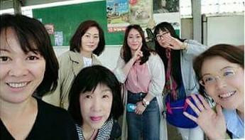 f:id:lienmachi:20180421174126j:image