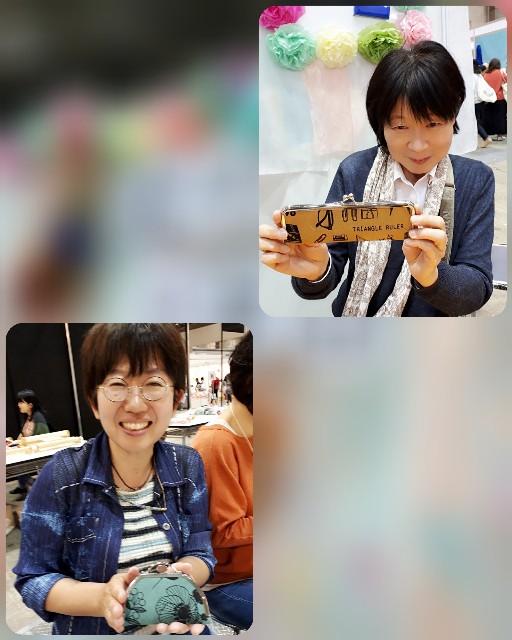 f:id:lienmachi:20180428073738j:image