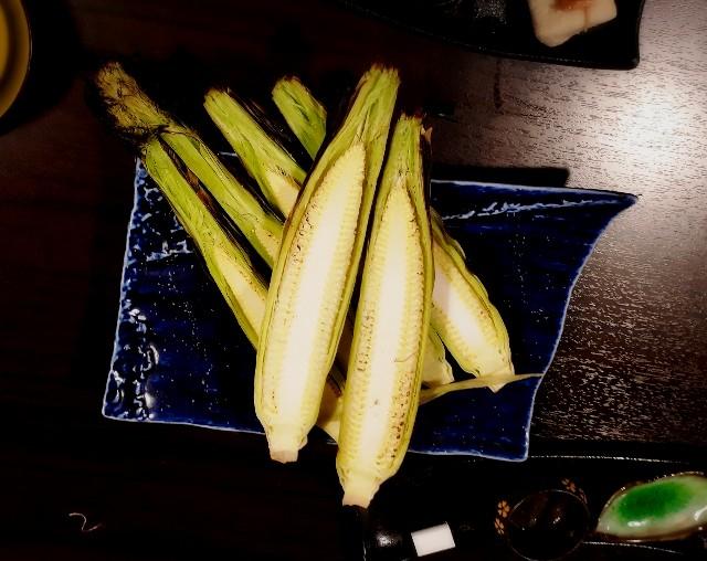 f:id:lienmachi:20180624163720j:image