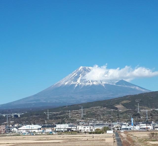 f:id:lienmachi:20190118134049j:image