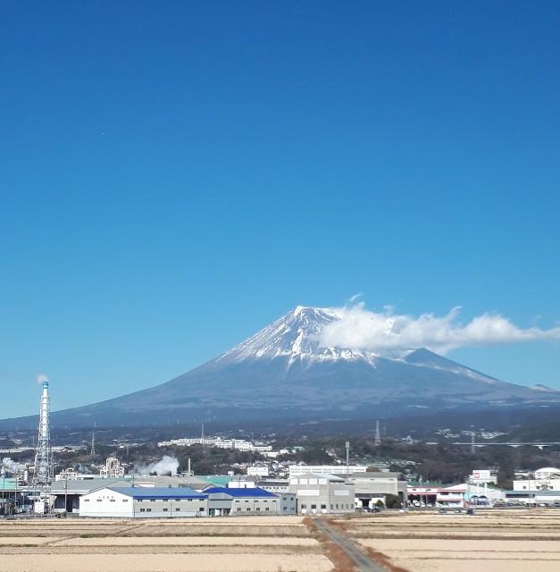 f:id:lienmachi:20190118134120j:image
