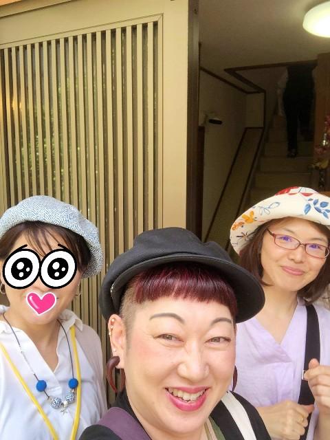 f:id:lienmachi:20190519092735j:image