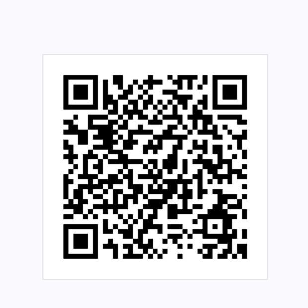 f:id:lienmachi:20190521070531j:image