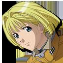 f:id:lieutenantA:20070115172835p:image:h120