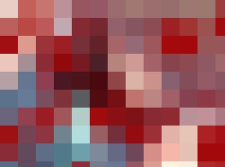 f:id:lieutenantA:20080120160841j:image