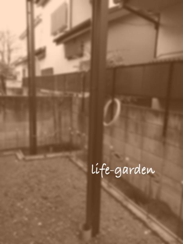 f:id:lif-g:20160309185610j:image:w360
