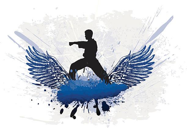 f:id:life-and-martialarts:20200616222002j:plain
