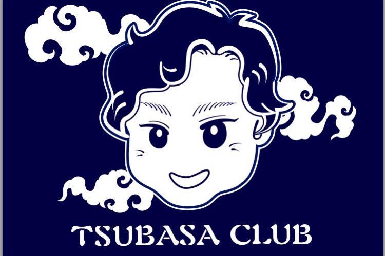 f:id:life-art-tsubasa:20160815160704j:plain