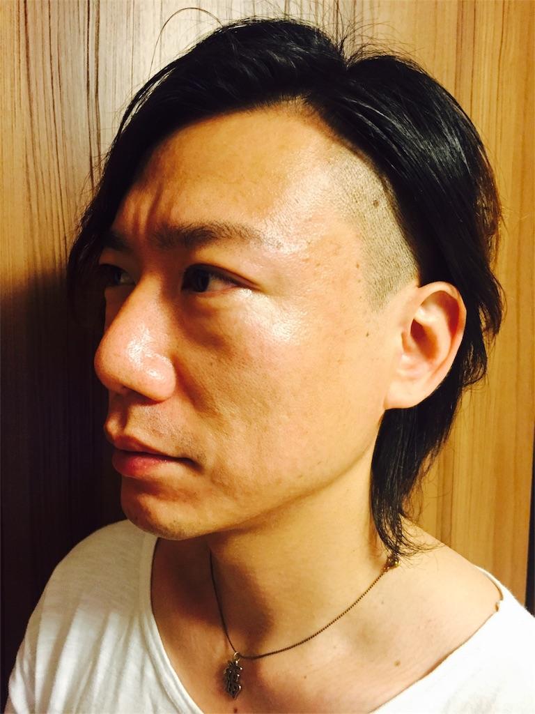 f:id:life-art-tsubasa:20160831211905j:plain