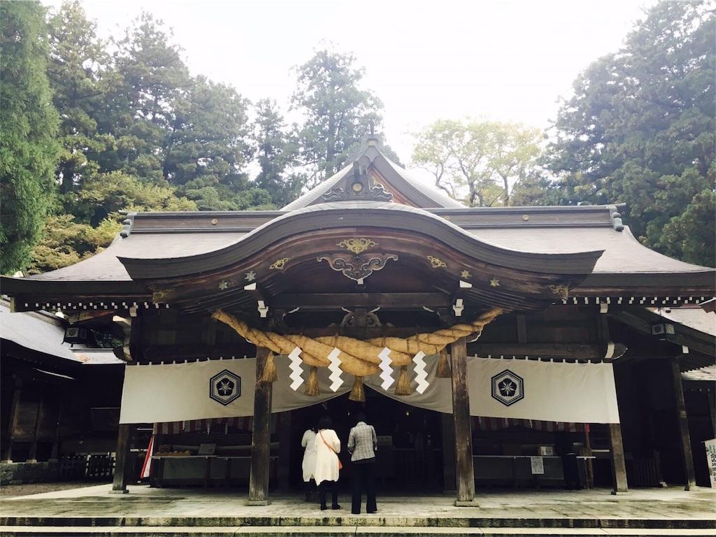 f:id:life-art-tsubasa:20161105232825j:plain