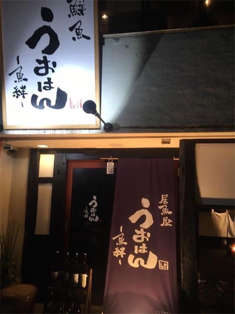 f:id:life-art-tsubasa:20161208083909j:image
