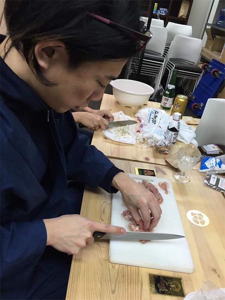f:id:life-art-tsubasa:20170127192659j:plain