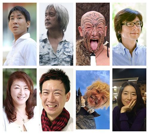 f:id:life-art-tsubasa:20170227102322j:plain