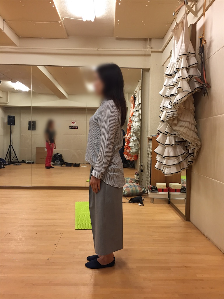 f:id:life-art-tsubasa:20170514101239j:plain