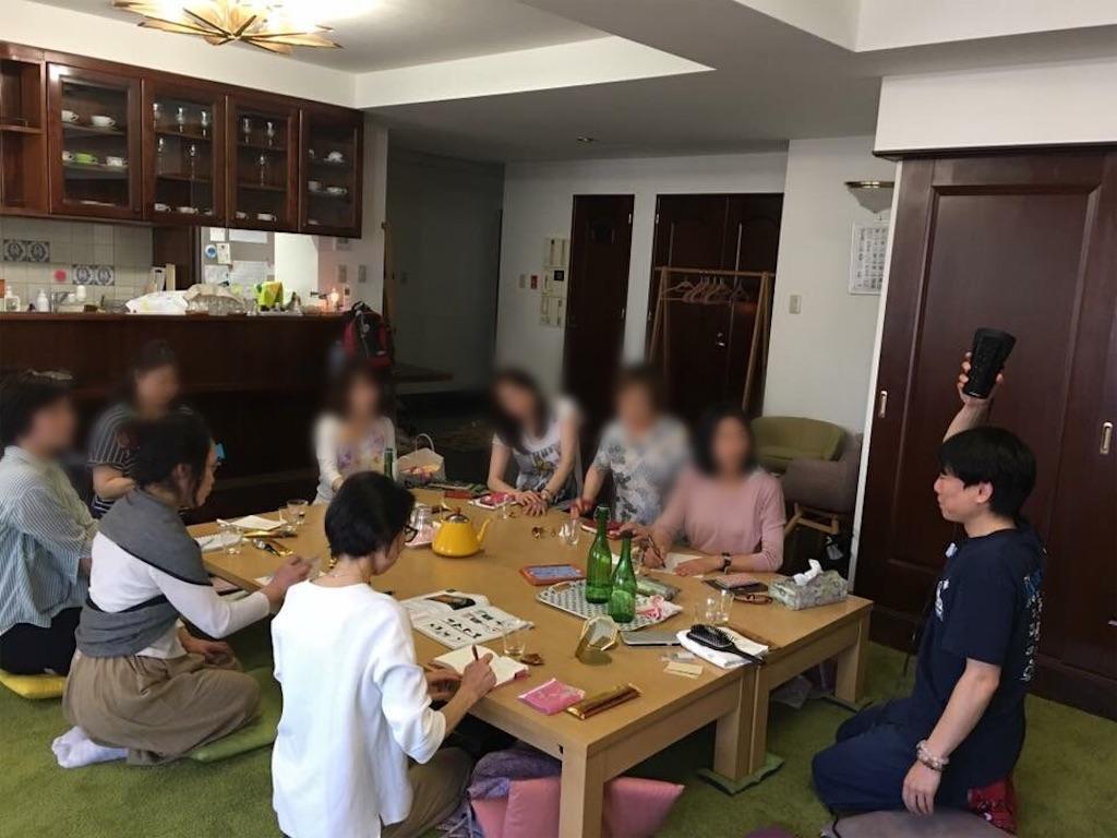 f:id:life-art-tsubasa:20170521232443j:plain