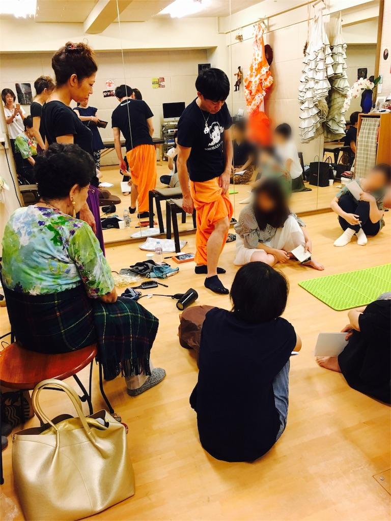 f:id:life-art-tsubasa:20170703083840j:plain