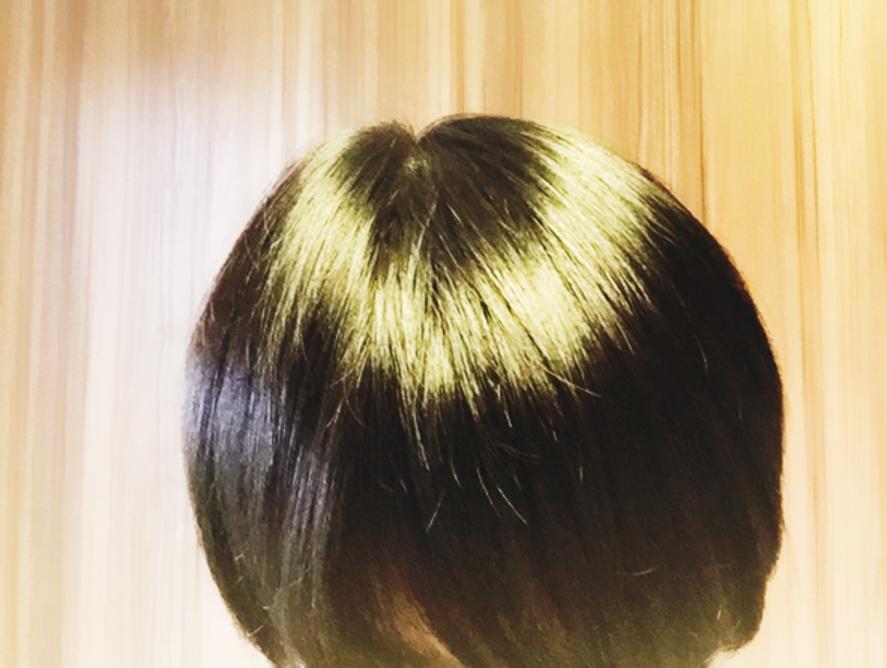 f:id:life-art-tsubasa:20170905132548j:plain