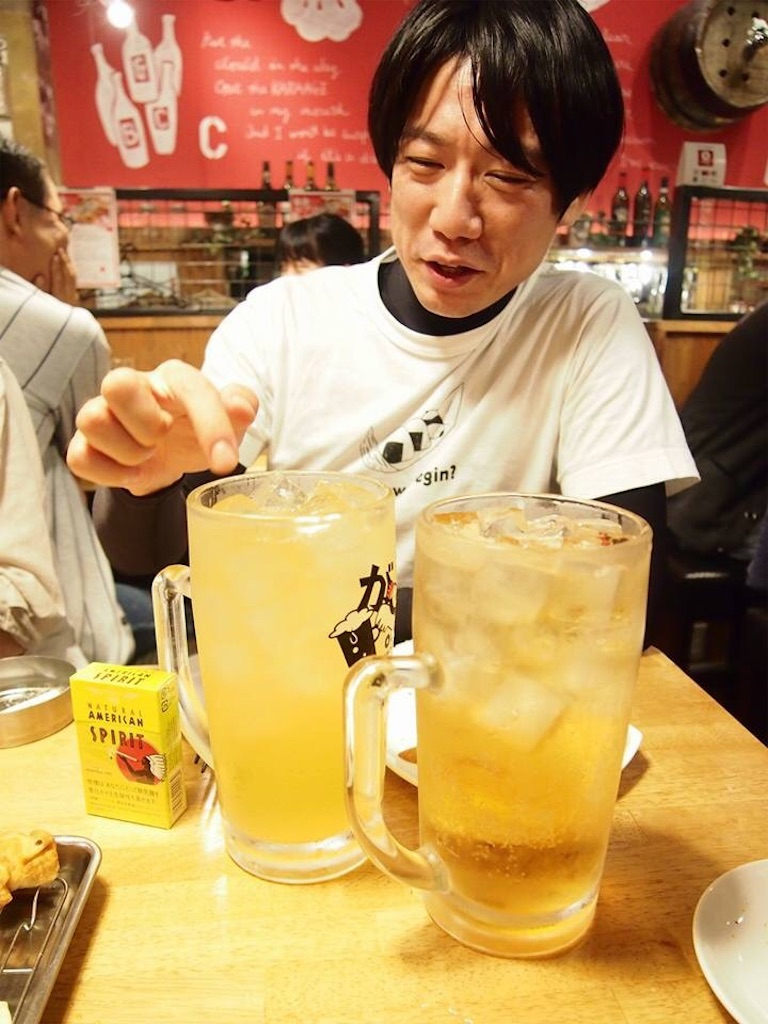 f:id:life-art-tsubasa:20170918174245j:plain