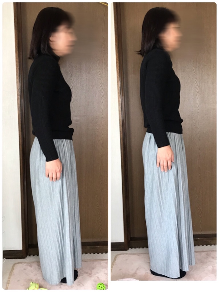 f:id:life-art-tsubasa:20171120090625j:plain