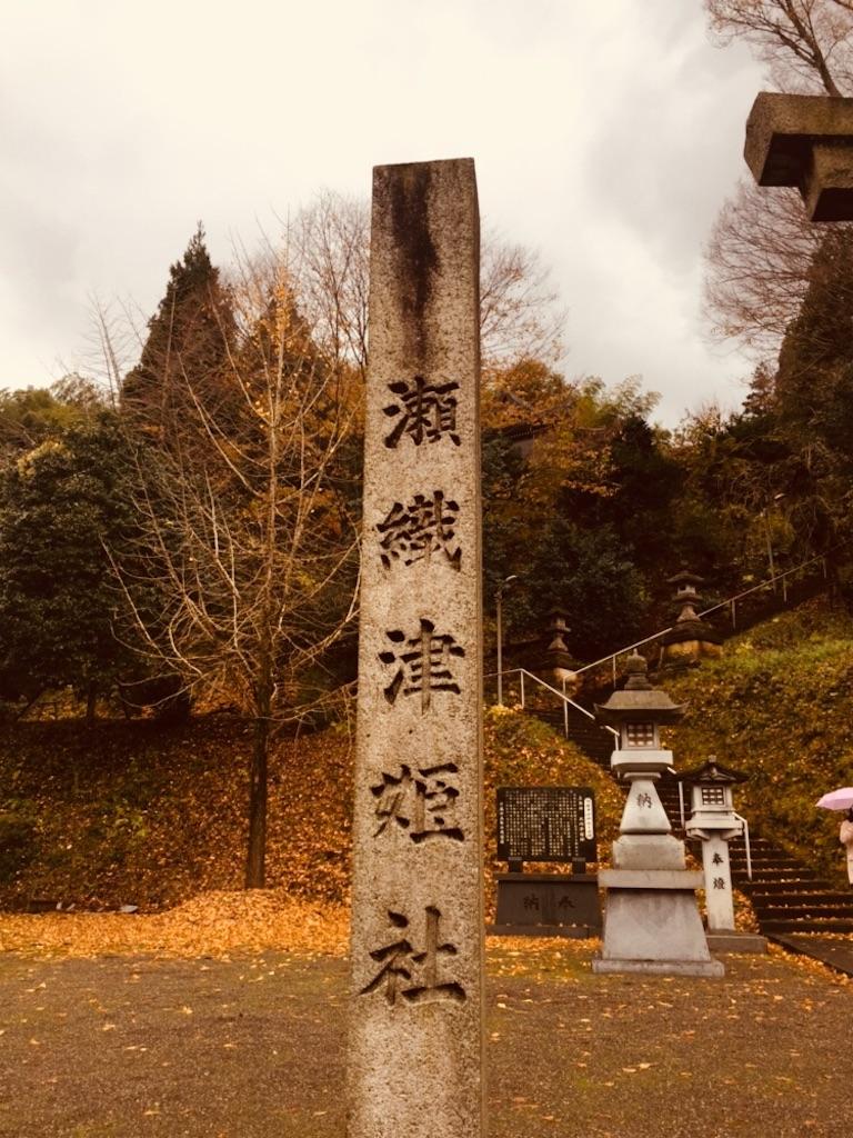 f:id:life-art-tsubasa:20171125162927j:image
