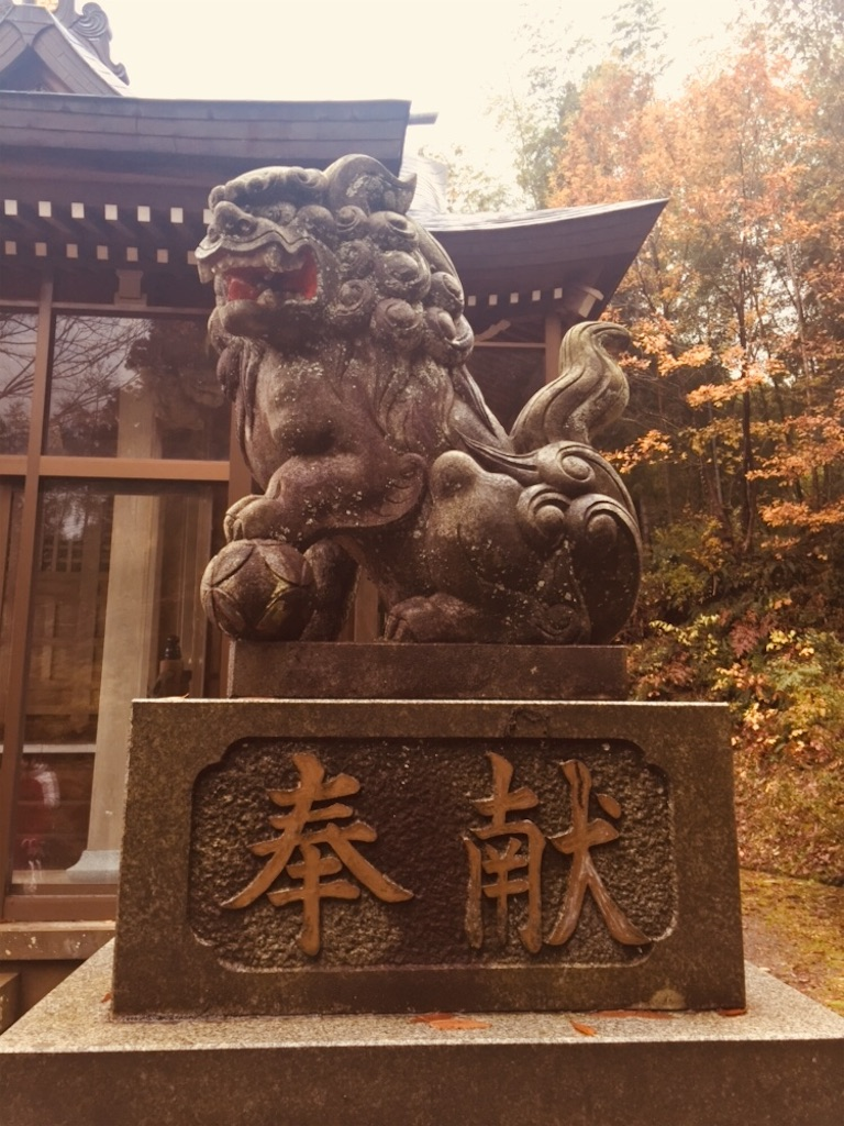 f:id:life-art-tsubasa:20171125163005j:image