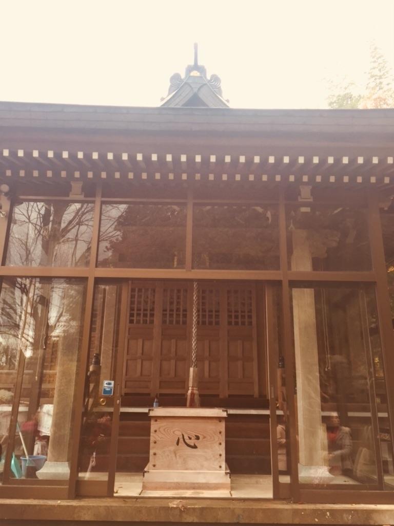 f:id:life-art-tsubasa:20171125163044j:image