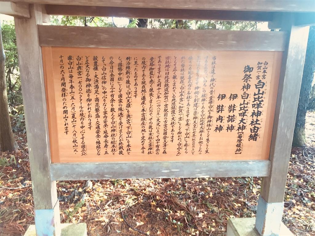 f:id:life-art-tsubasa:20171126235228j:plain