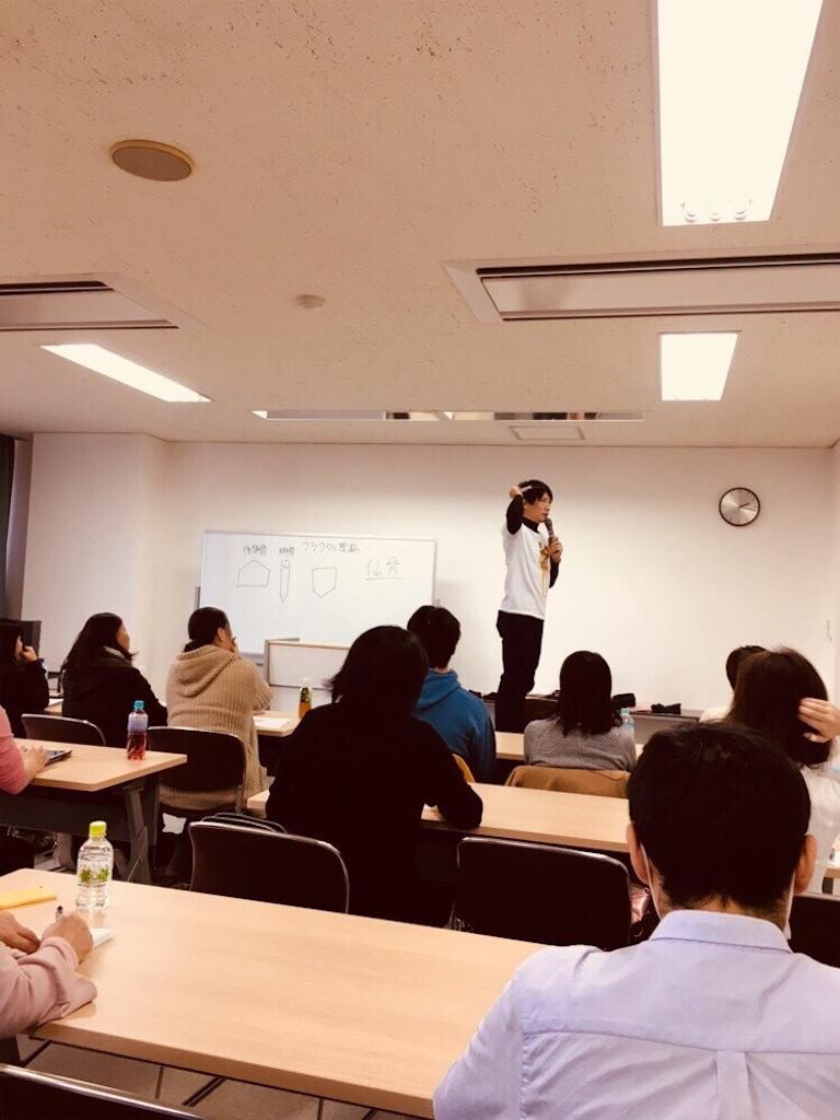 f:id:life-art-tsubasa:20171127005411j:plain